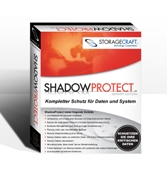 ShadowProtect_SE_3D_02_DEUTSCH_klein2